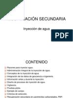 1. Recuperación Secundaria (1)