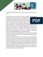 Escuela Flia Comunidadeducacion_rural