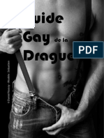 Guide Gay de La Drague