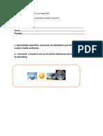 Evaluación unidad.docx