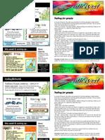 091115 - Nov 15 - SWCC Newsletter