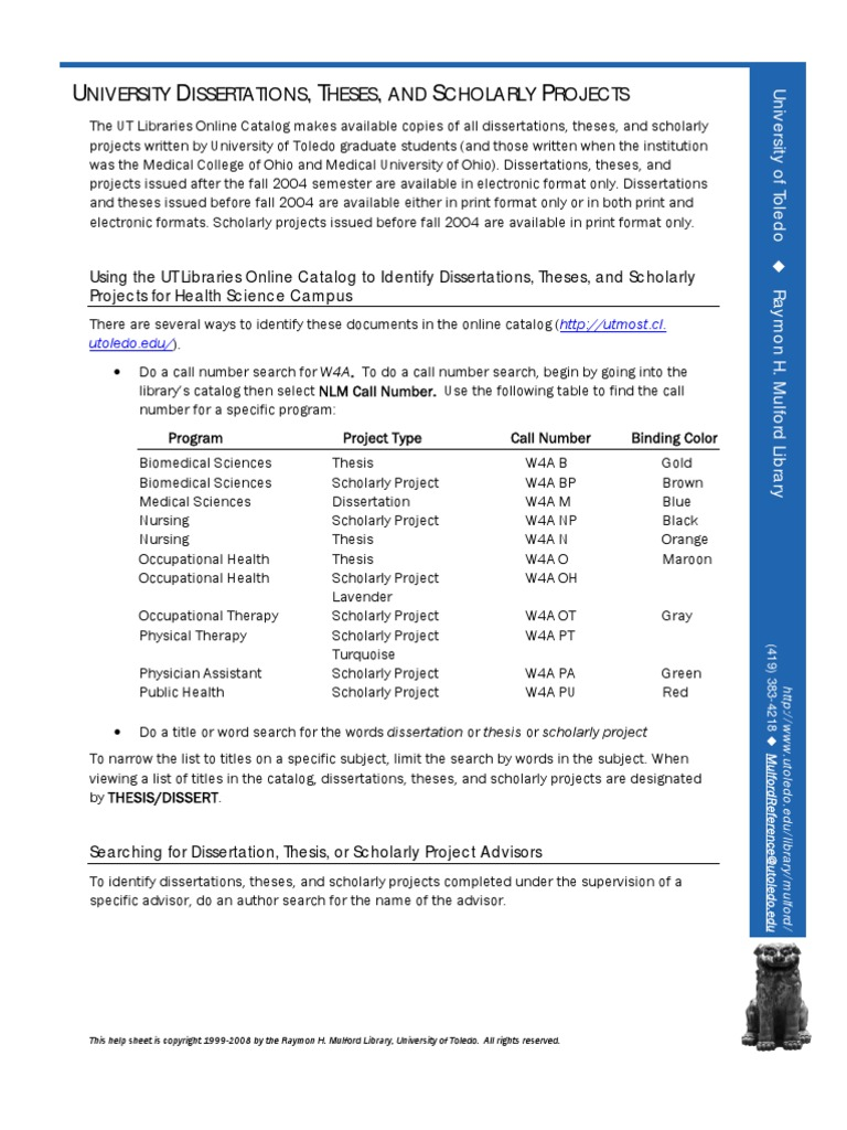 Resume help for students