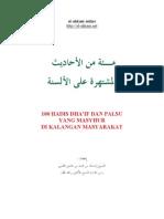 100_hadis_dhaif_dan_palsu
