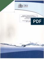 Manual Norma de muestro de aguas residuales NCH411.10-2005.pdf