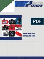 Actuadores Neumaticos Esp.pdf