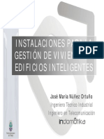 Presentacion_ISAD_0910