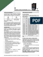 5001130 v21x c - Manual n2000 - Portuguese a4