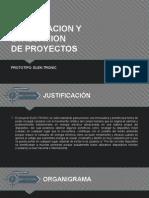 PROTOTIPO ELEK-TRONIC.pptx
