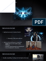 Prey 2 Document 1
