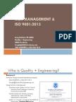 AmCon-Presentation19001-2015