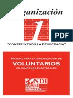1577_lac_voluntar.pdf