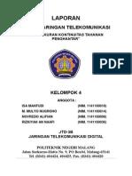 PRAK 4. PENGUKURAN KONTINUITAS TAHANAN PENGHANTAR.pdf