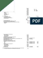 Taller- Resuelto GEC (1)
