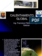 calentamiento-global1505