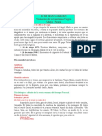 Reflexión Sábado 31 de Mayo de 2014.pdf