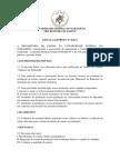 Edital 4.2014 Cadernos de Graduação Ate 25 Julho