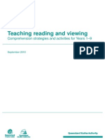 teaching reading and view comprehension.pdf