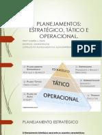 AULA - PLANEJAMENTOS ESTRATÉGICO.pdf