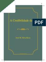 Jose Rosa Credibilidade Da Fe