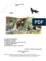 antologiaquintos