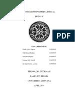 PMD TUGAS 5 KLP Peteran.docx