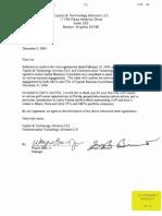 GU-04 - CTA Business Consultants Termination 1204
