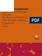 I. Caloi 2013 - Festòs Protopalaziale. Antichistica 3. Archeologia 1. Venice University Press. Edizioni Ca' Foscari.