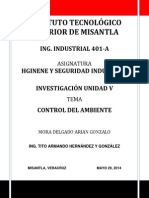 CONTROL DEL AMBIENTE.docx