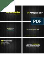 Pertemuan7a_PHP1