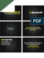 Pertemuan7b_PHP2