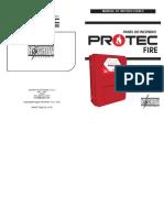 Manual Protec Fire (1)