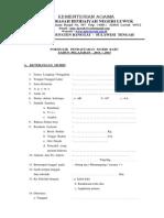 FOR. PENDAF. MRD BARU 2014.pdf