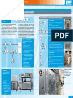 setup of air con systems_spanish.pdf