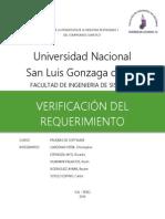 Verificacion Del Requerimiento-1.1
