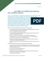 C2900 datasheet