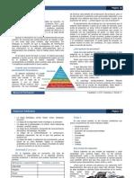 Manual Del Participante Redacción Publicitaria 36-42