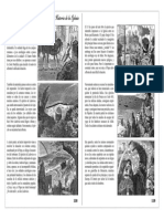 28-Historia de La Iglesia