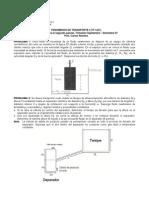 EjerciciosSegundoParcial.pdf