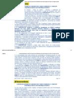 Cláusulas Gerais Do Contrato de Conta-corrente e Conta de Poupança Ouro E_ou Poupança Poupex
