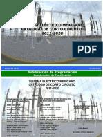 Catalogo 2011-2020 r010212 Corto Circuito