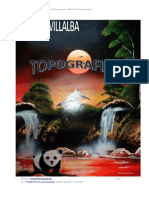 00 Libro Topografia Cv