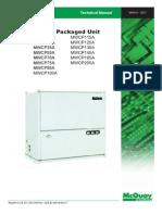 MWCP-2007.pdf