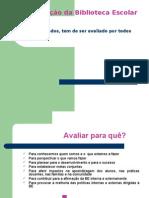 Sessão 3 - Powerpoint de Manuel Joao Costa