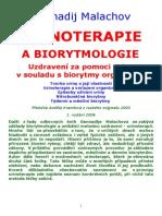 5a-{Kz} DETOX Malachov, Gennadij P CZ Urinoterapie a Biorytmologie