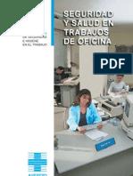 SEG. Y SALUD EN OFICINAS.pdf