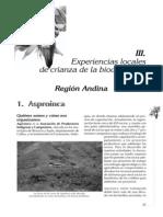 Aspro Inca