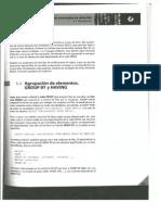 Tema 5 Cláusulas Avanzadas.pdf