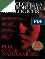 Narramore Clyde - Enciclopedia de Problemas Psicologicos (8ed)
