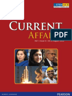 Current Affairs-August(16-31)_English - Copy - Copy