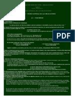 Obligaciones (oficio).doc